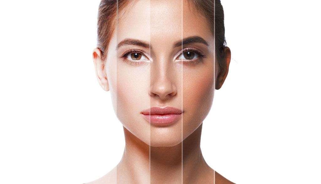 Dermatologia Rovato