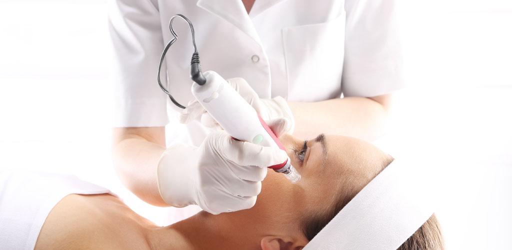 Medicina Estetica Brescia