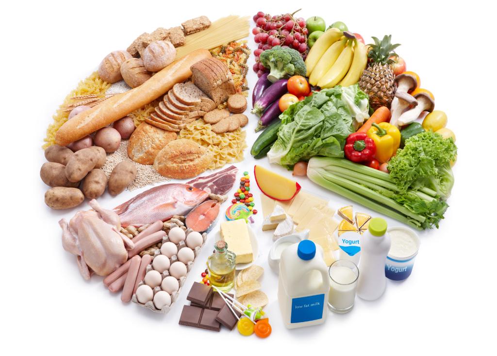 Nutrizione Brescia