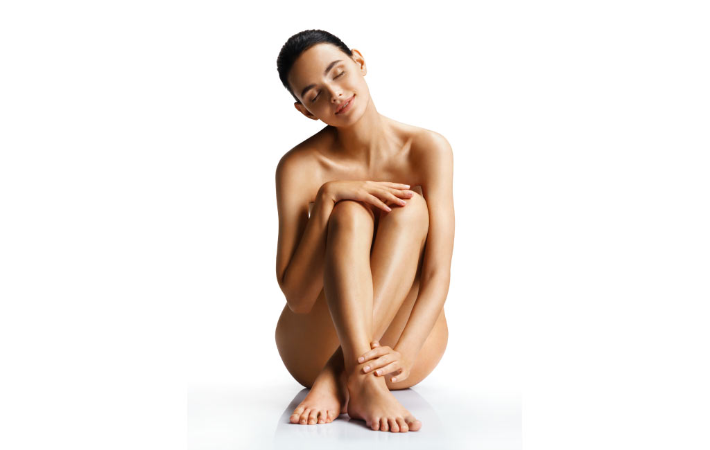 Medicina Cosmetologica Brescia