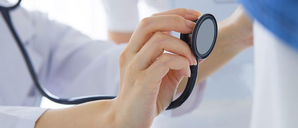 Medicina interna Brescia
