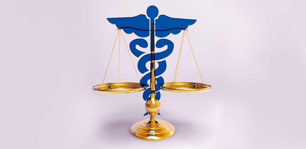 Medico Legale Brescia