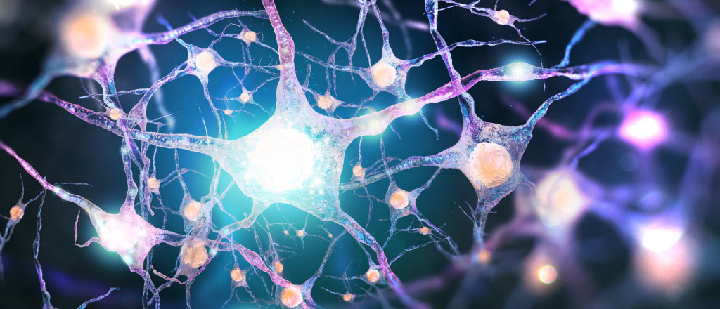 Neurologia Brescia