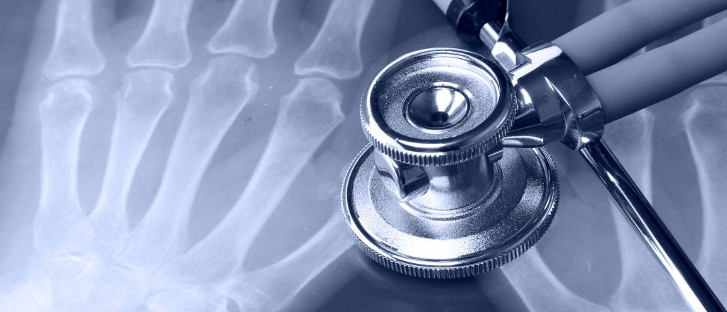 Ortopedia Brescia
